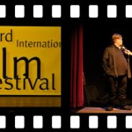 Meaford International Film Festival