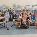 Art Camp 3