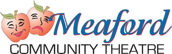 meaford community theatre