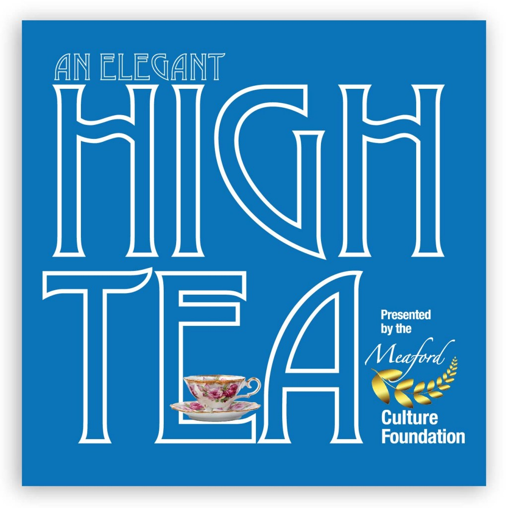 An Elegant High Tea2-01