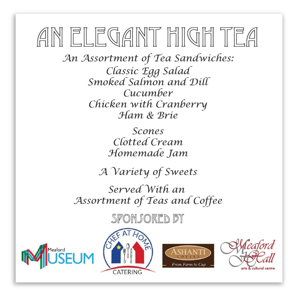 An Elegant High Tea2-02