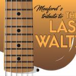 Tribute to the Last Waltz Jpe