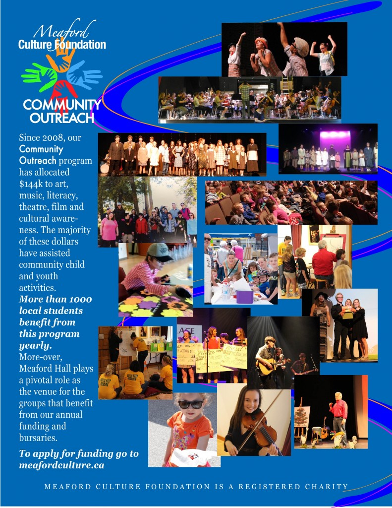 COMMUNITY OUTREACH COVER SHEET-01