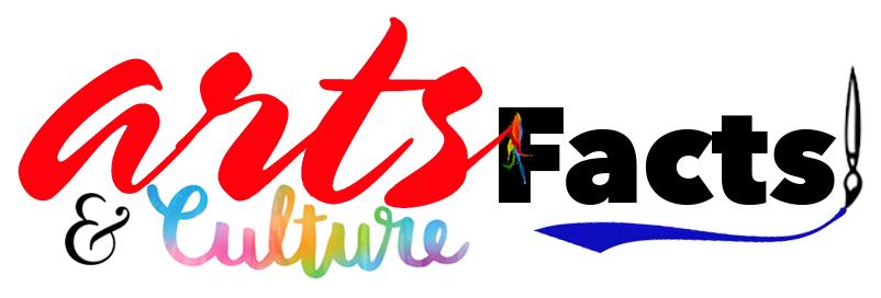 arts & culture Facts logo
